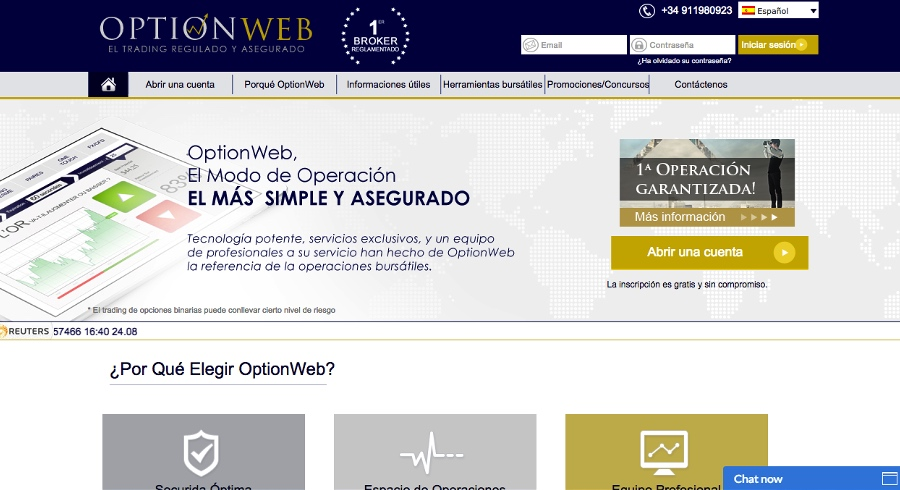 optionweb900x490